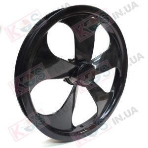 колесо для коляски