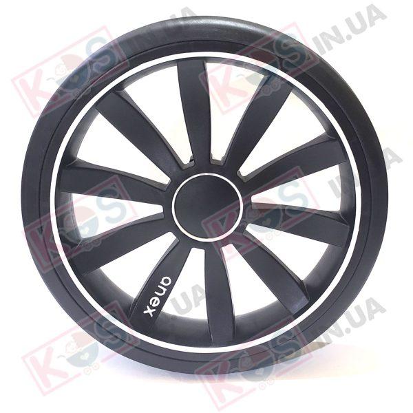 непробивное колесо анекс