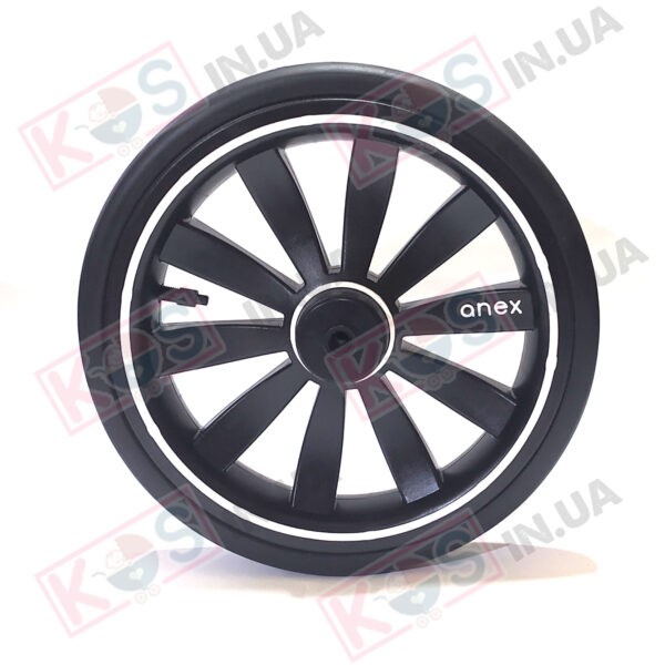 непробивное колесо anex