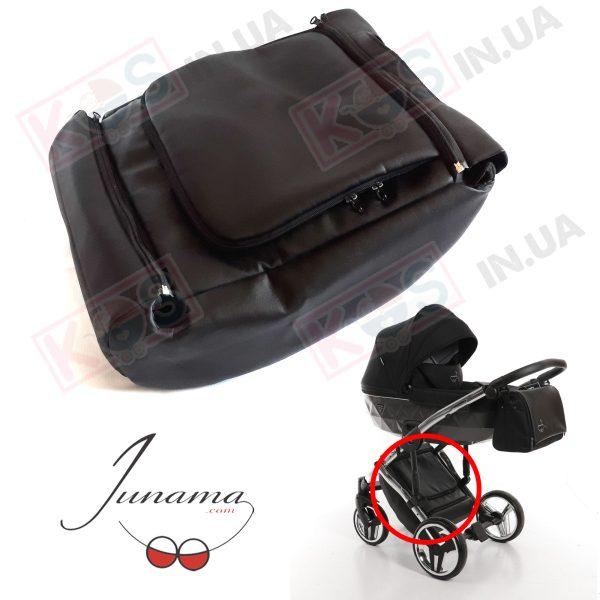 корзина на продукти для детской коляски